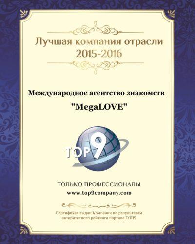 Сертификат для сайта вертикальный 15-16
