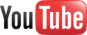 you-tube-vector-logo-1