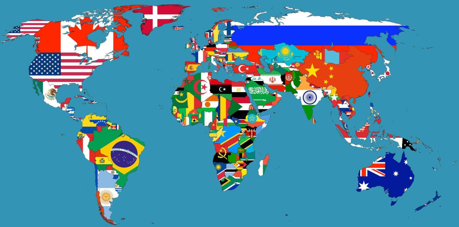 отличия иностранцев