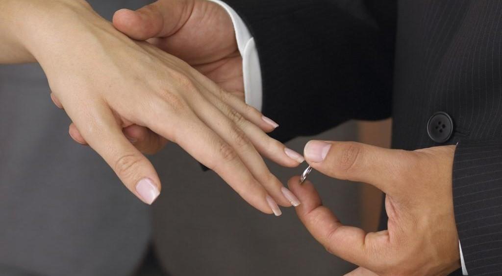 Выйти замуж за иностранца – мечта или реальность