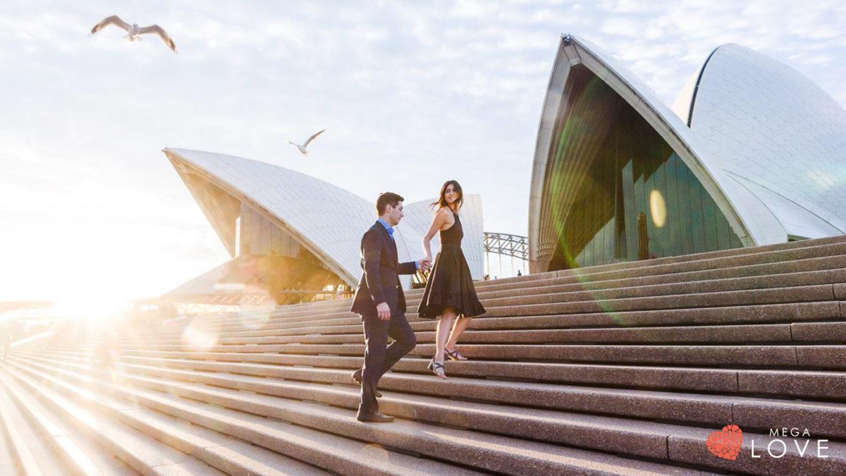 Знакомства с австралийцами с переводчиком популярные знакомства для взрослых