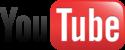you-tube-vector-logo-1