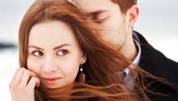 5 дієвих порад від MEGA LOVE