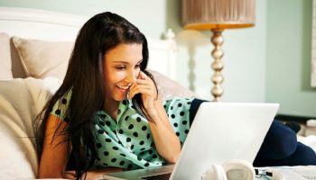 Складнощі он-лайн дейтингу