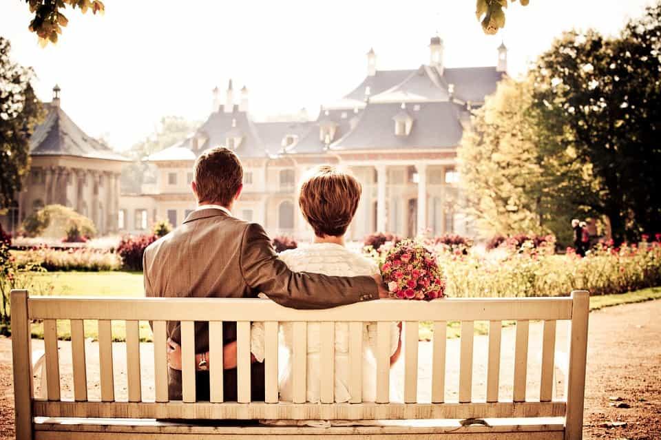 Как найти хороший сайт знакомств и выйти замуж за иностранца